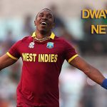 Dwayne Bravo Net Worth