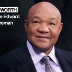 George Edward Foreman Net Worth