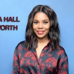 Regina Hall net worth