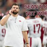 Sean Tuohy Net Worth