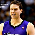Jimmer Fredette Net Worth
