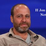 H.Jon Benjamin Net Worth