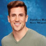 Jordan Rodgers Net Worth