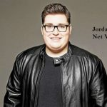 Jordan Smith Net Worth