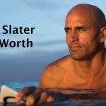 Kelly Slater Net Worth