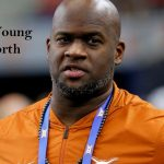 Vince Young Net Worth