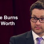 Burnie Burns Net Worth