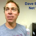 Dave England Net Worth