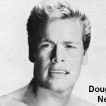 Doug Mcclure Net Worth
