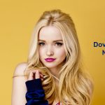 Dove Cameron Net Worth