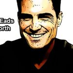 George Eads Net Worth
