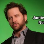 Jamie Kennedy Net Worth