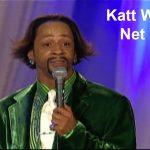 Katt Williams Net Worth