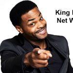 King Bach Net Worth