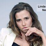 Linda Cardellini Net Worth