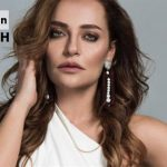 Didem Balcin Net Worth