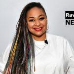 Raven Symone Net Worth