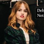Debby Ryan Net Worth