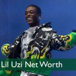 Lil Uzi Net Worth