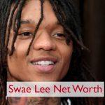 Swae Lee Net Worth