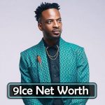 9ice Net Worth