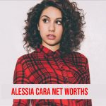 Alessia Cara Net Worth