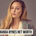 Amanda Bynes Net Worth