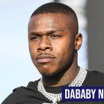 Dababy Net Worth