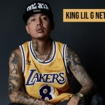 King Lil G Net Worth