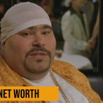 Big Pun Net Worth
