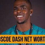 Roscoe Dash Net Worth