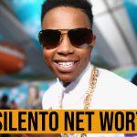 Silento Net Worth