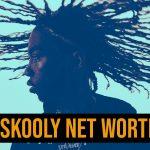 Skooly Net Worth