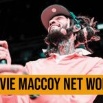 Travie McCoy Net Worth