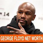 George Floyd Net Worth