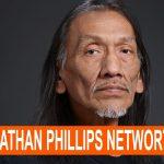 Nathan Phillips Net Worth