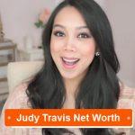 Judy Travis net worth