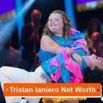 Tristan Ianiero Net Worth